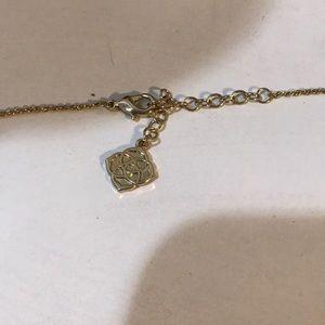 Kendra Scott Jewelry - Kendra Scott Pendant